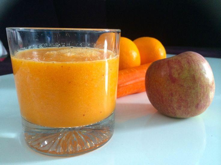 Rýchle recepty na zelené smoothie pre začiatočníkov a deti.
