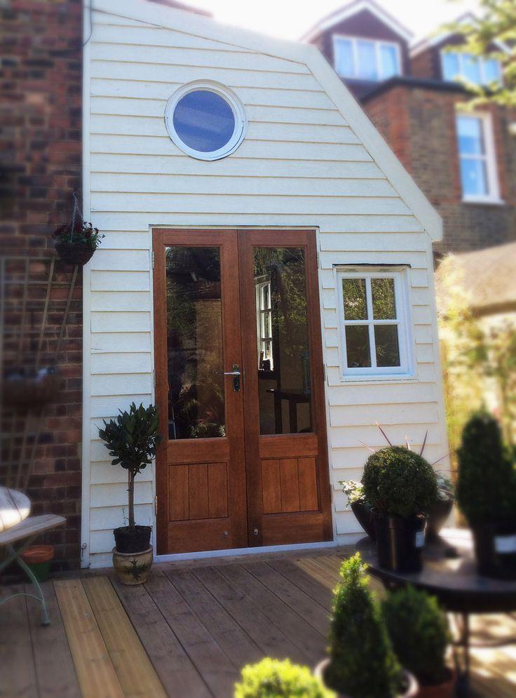24 Best Tiny Houses Uk Images On Pinterest Little Houses
