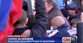American Military News | Russia Warns Of Civil War If Ukraine Uses Military To Defend Sovereignty