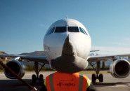 """Air New Zealand, a """"companhia aérea oficial da Terra Média."""