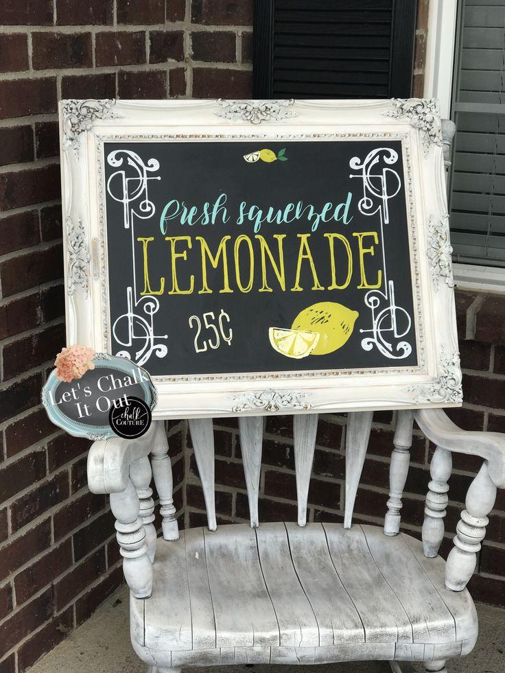 Lemonade Transfer using Tiffany Blue School Bus