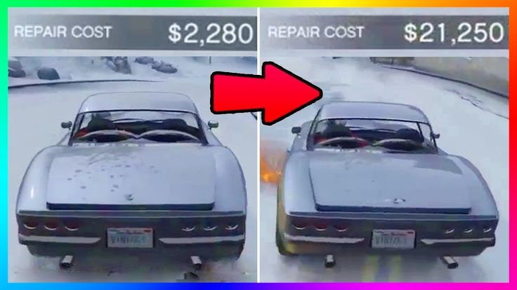 MrBossFTW w/o BS: DON'T SELL ANOTHER VEHICLE IN GTA ONLINE UNTIL YOU KNOW THESE THINGS & SECRET TRICKS/HIDDEN DETAILS! #GrandTheftAutoV #GTAV #GTA5 #GrandTheftAuto #GTA #GTAOnline #GrandTheftAuto5 #PS4 #games