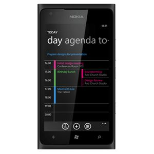 Nokia Lumia 900- the latest Windows Phone device from Nokia http://www.dialaphone.co.uk/offer/24VF040408/=LumiaBanner/ #mobilephones #technology