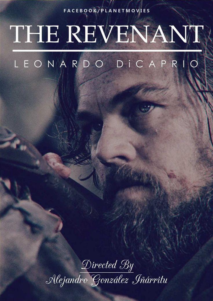 Güçlü, yetenekli ve tecrübeli bir avcı ve deri toplayıcısı olan Hugh Glass ' ın intikam yemini serüvenini en sade biçimde anlatan bu filmde vahşi doğada hayatta nasıl kalınır'ın hikayesini izliyoruz. Yerli Baskını ve ihaneti hayatta kalma içgüdüsü ve intikam hırsıyla harmanlayan ve kendisini bambaşka bir macera içinde bulan başrol oyuncusu Leonardo Di Caprio gösterdiği performans ile en iyi oyuncu dalında Oscar ' a aday oluyor.