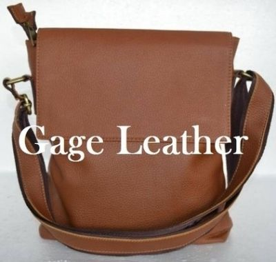 Tas Kulit Domba Kualitas No 1 Gage Leather TS 1 Jaket Kulit Gage Leather 51 Resleting YKK Jepang. Puring dourmil England (tahan sobek dan tidak panas). BBM 7D21F5CE SMS/WA/TLP 085736030048