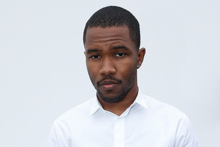 2015FrankOcean_Getty162923494070415-2.jpg (900×600)