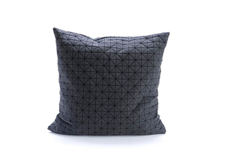 """Black designer toss throw pillow cover 19.5x19.5"""" - 50x50cm. Nature inspired Decorative Design. Removable Cotton print. 19.5x19.5 inch by mikabarr on Etsy https://www.etsy.com/listing/155716069/black-designer-toss-throw-pillow-cover"""