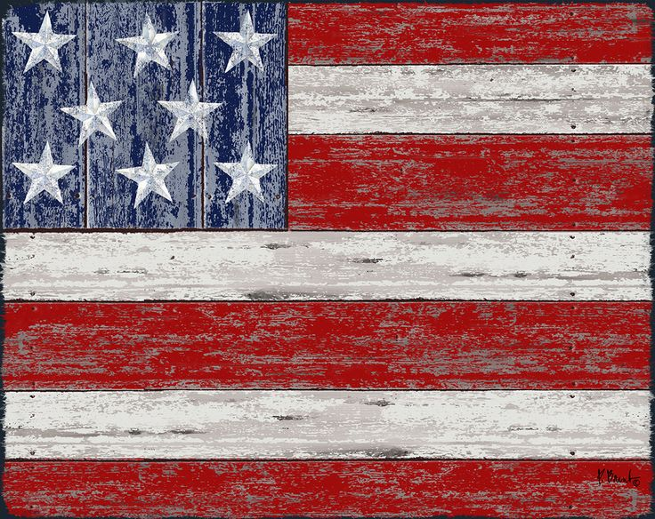 Patriotic USA Barn Wood Flag Red White Blue 54x68 Oversized Beach Towel Blanket  #JGR