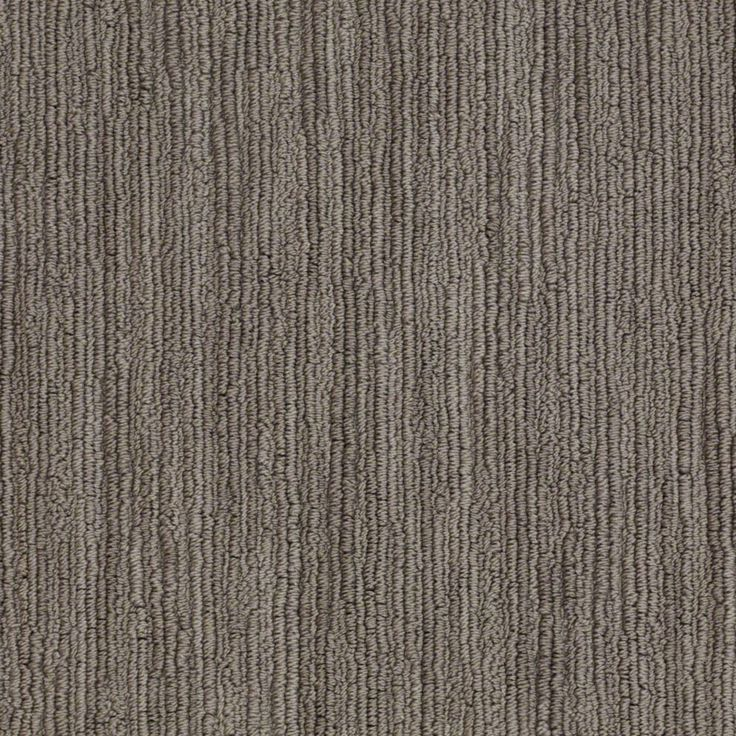 See Shaw's New Life Happens Water Proof Carpet. Explore Carpet Colors, Patterns & Textures. See the latest Trends in Carpeting & Order Samples. impressible ccs31 - stone