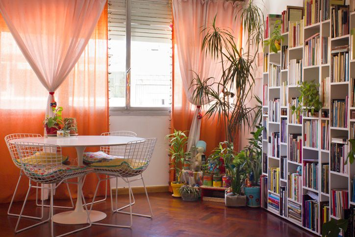 Andi. Departamento de tres ambientes, remodelado, en el Edificio Nicolás Repetto. Caballito, Ciudad de Buenos Aires