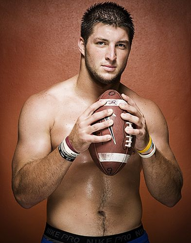 oh tim tebow!!!