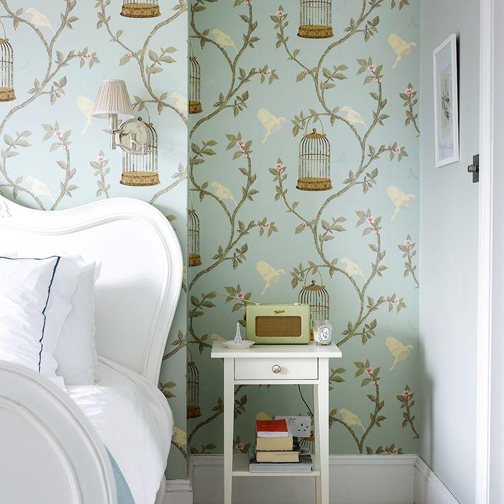 237 Best Images About Wallpaper Designs Decorating Ideas On Pinterest Textured Wallpaper Trellis Wallpaper And Geometric Wallpaper