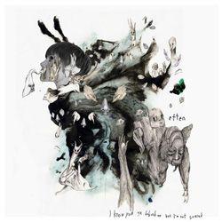 MIC - Νέα - Κυκλοφορούν: Etten, Zebra Tracks, Tasman - Ελληνικά