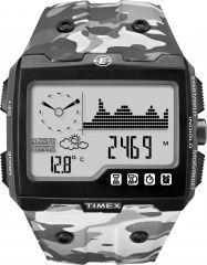 TIMEX SAAT T49841