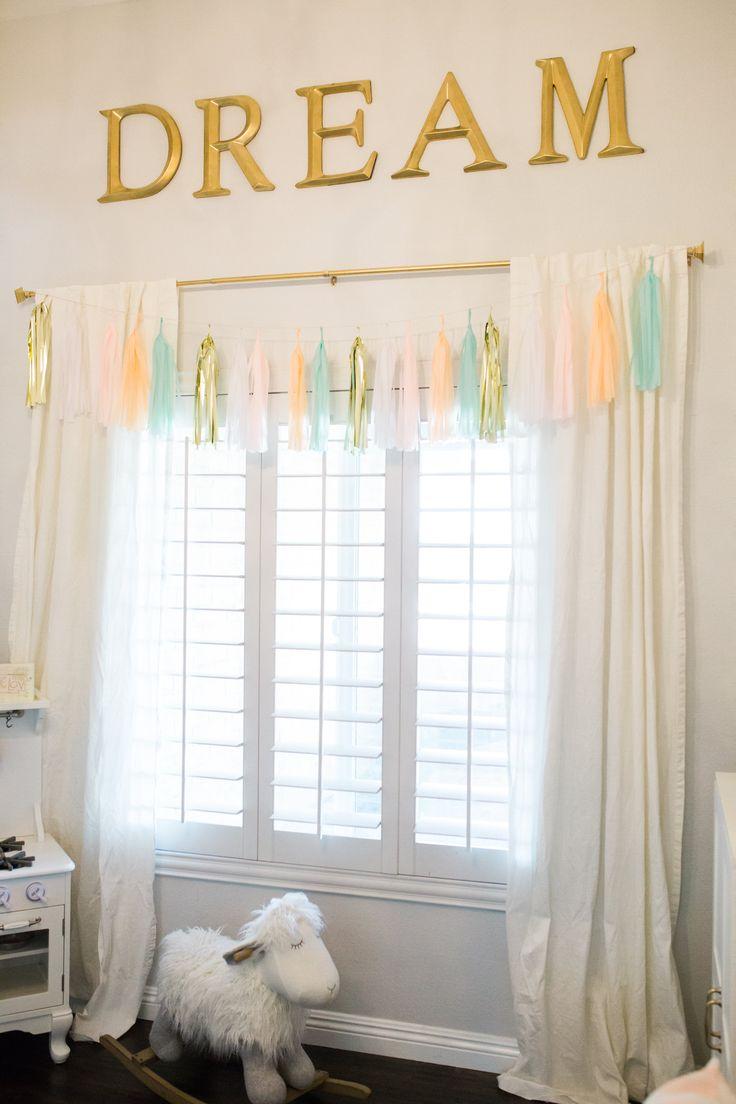 Best 25+ Playroom curtains ideas on Pinterest