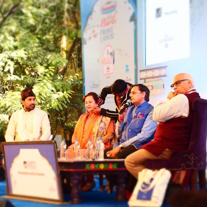 दुर्गा एम सेनगुप्ता