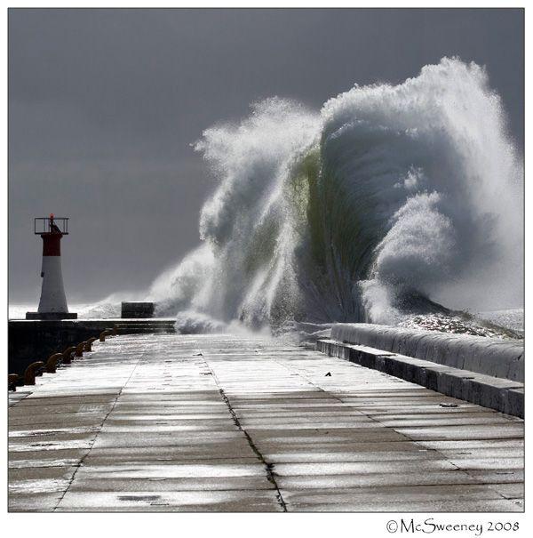 Kalk_Bay_Wave.jpg (600×605)