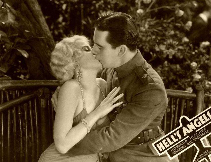 Hell's Angels (Howard Hughes, 1930)