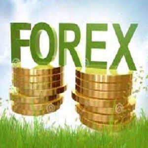 Apa Itu Forex? | Forex Indonesia