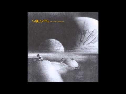 Bufi - Como tú (remix)