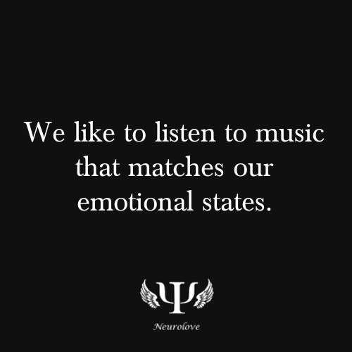 Justo lo que pensamos en la caja 27, trabajando en cada emoción.