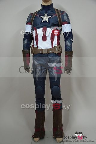 Les 96 meilleures images du tableau cosplay sur pinterest cosplay tutorial make your own captain america costume by learning from the best tailors from cosplaysky part 2 pronofoot35fo Image collections