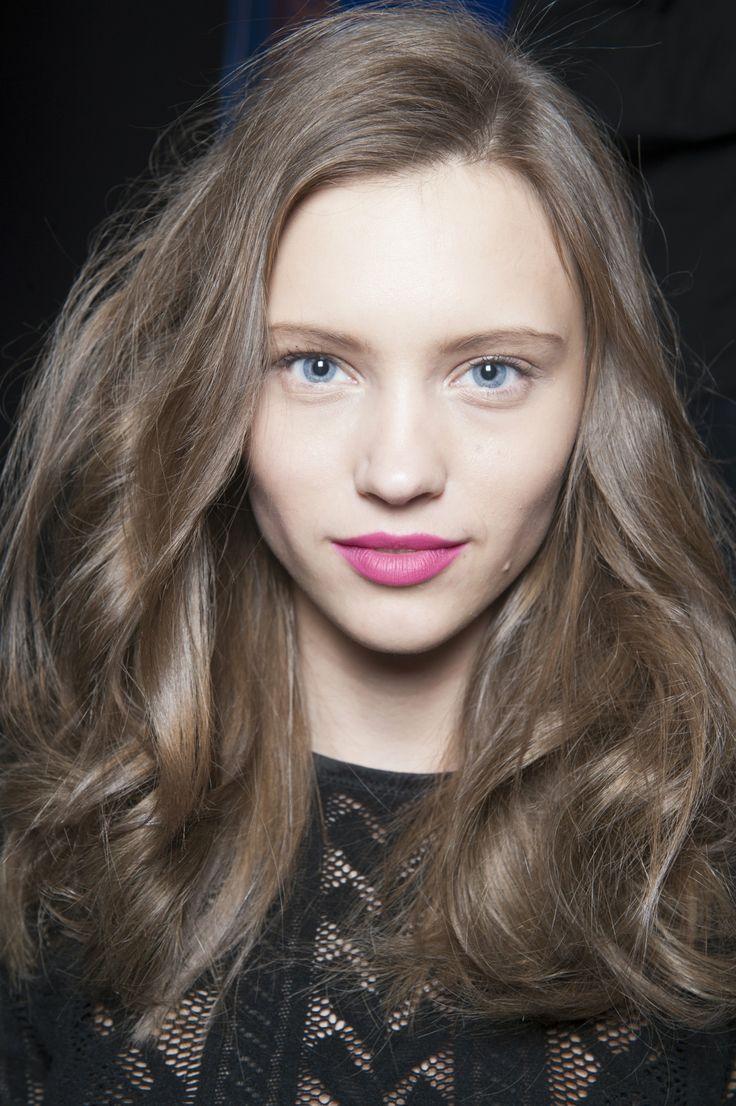 Image result for темно-русый цвет волос холодный