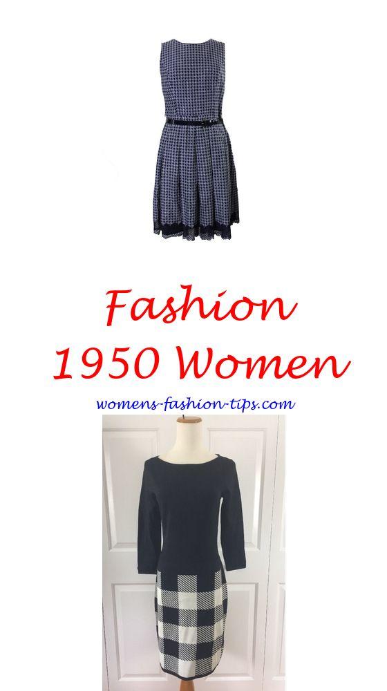fashion leotards for women - women fashion in pakistan.wholesale women fashion church suit women fashion 60s fashion blogs for women over 40 6120133756