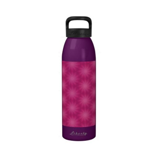Pink Floral Reusable Water Bottles Yes I can say you are on right site we just collected best shopping store that haveThis Deals          	Pink Floral Reusable Water Bottles Online Secure Check out Quick and Easy...