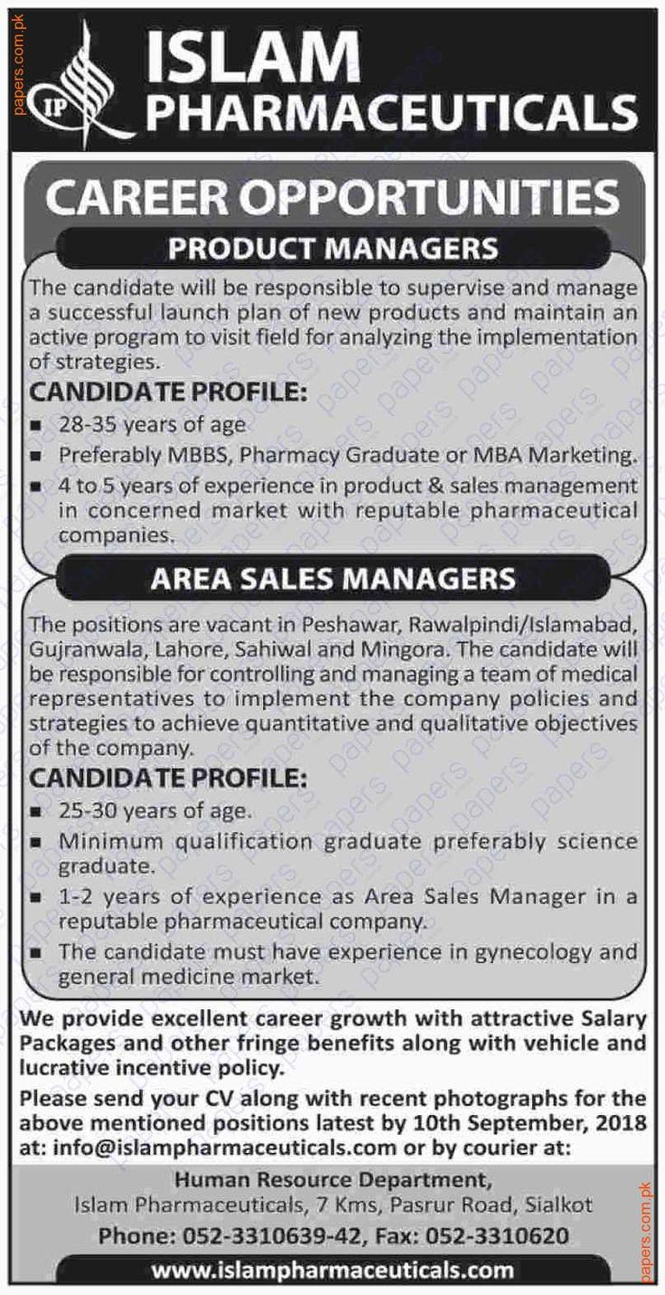 Lead Pakistan Chitral Jobs Jobs in pakistan, Coordinator