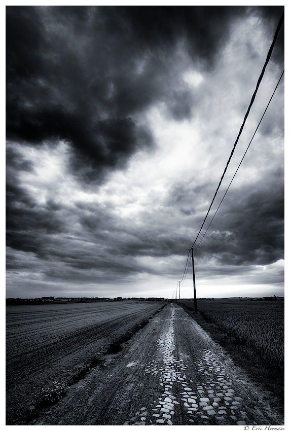 14 conseils pour réussir les photos de paysage