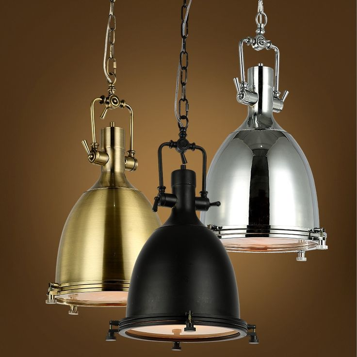 217.73$ Watch here - http://ali9n3.worldwells.pw/go.php?t=32714341976 - 110v 220v Iron Industrial Light Pendant Lights Lamp Pendientes Suspension Luminaire Luz Lamparas De Colgar Eu Warehouse 13