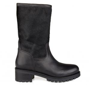 Shop nu Roberto d'Angelo laarzen online bij Uppark! Op werkdagen voor 15.00u besteld? Dezelfde dag verzonden.