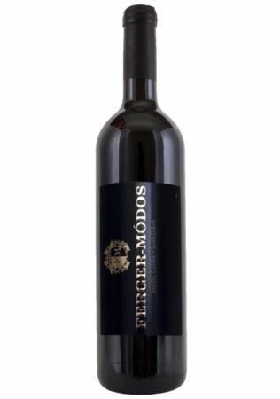 Statio Cuvée 2008 0,75 l száraz vörösbor  Cabernet Sauvignon, Cabernet Franc, Kékfrankos és Zweigelt válogatott szőlőiből. A fahordós erjesztés kiemeli az érett szőlő zamatát, az édes tanninok mutatják a kiváló évjárat pompás ízvilágát. Elsősorban vadételekhez ajánljuk 18-20 C-on  Szekszárdi Borvidéki Borverseny-Bronzérem  Fesztiválbor Siófok-II.helyezett