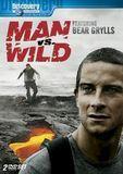 Man vs. Wild: Collection 1 [2 Discs] [DVD], DIS4029DVD