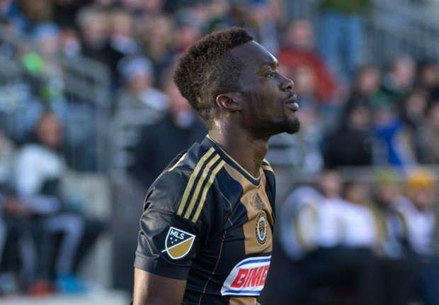 MLS Season Preview: Philadelphia Union look to end underachieving ways