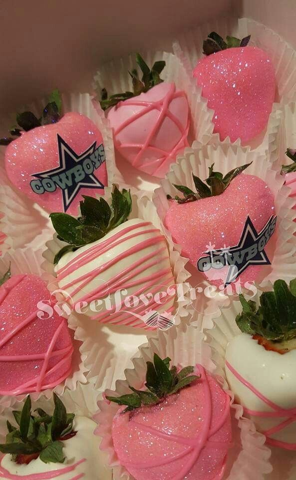 96 best Go Cowboys! :) images on Pinterest | Anniversary cakes ...