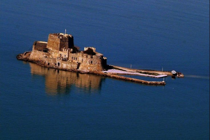 Nafplio private tours, Greece Private Tours and excursions in Nafplio, Chauffeured driven car services http://www.greece-privatetours.com/nafplio-private-tours