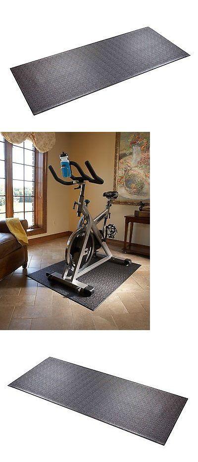 the 25+ best treadmill mat ideas on pinterest | chin up bar