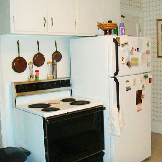 Galley Kitchen Before And After Pictures: 1000+ Ideas About Small Cottage Kitchen On Pinterest