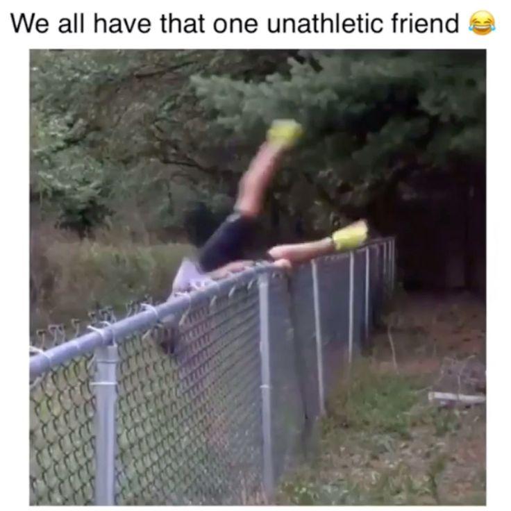 Memes relacionados   – Children