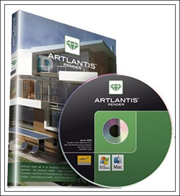 Artlantis Studio 6 Crack is the physically essentially and new rendering motor. You can make envisioning pictures with its incredible effortlessness.so get