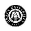 Nebraska Orthopaedic Hospital: Official Sports Medicine Providers for Grace University