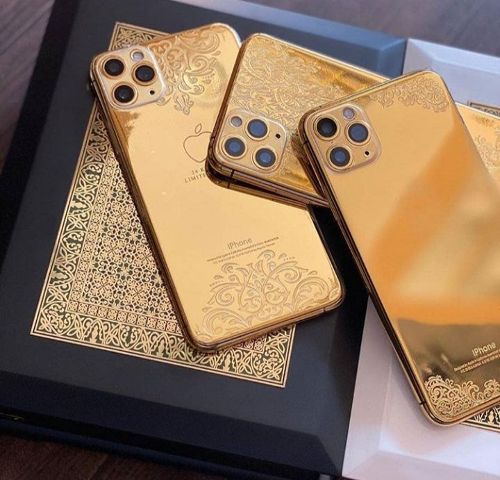 Win Iphone 11 Free In 2020 Iphone Gifts Iphone 11 Giveaway Ideas Diy