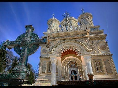Mănăstirea Curtea de Argeș este o mănăstire din România situată în orașul Curtea de Argeș. Ansamblul cuprinde biserica episcopală, unul dintre cele mai celebre monumente de arhitectură din Țara Românească.
