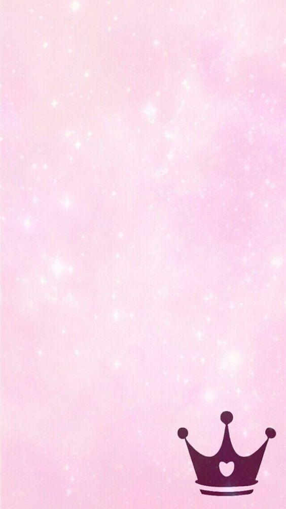 #wallpaper #pink #girl #queen