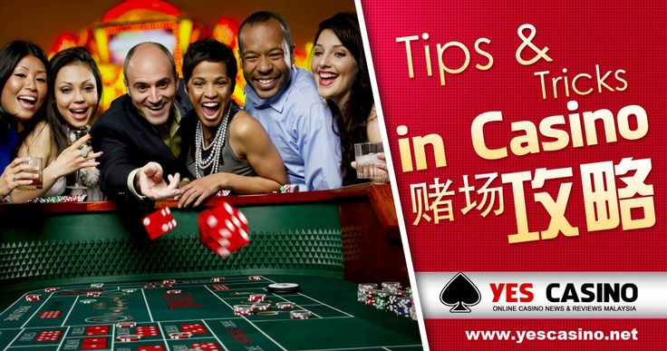 Enjoy the best online slots, blackjack, baccarat, roulette, and more at our online casino Malaysia.