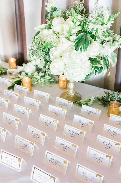 Events by Satra: Nichole & Reese   Fairmont San Francisco Wedding