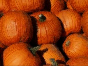 Halloween Inspired Spa Treats