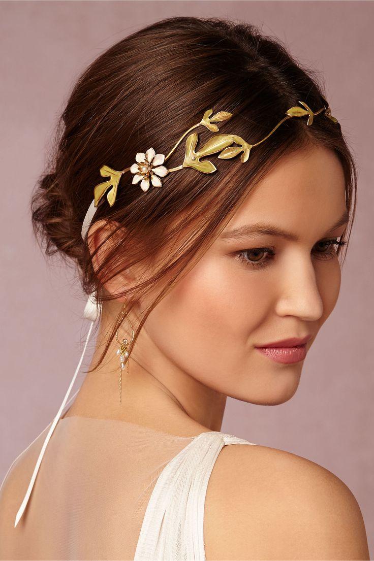 48 best grecian goddess hair & accessories images on pinterest